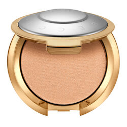 Light Chaser Highlighter, CHAMPAGNE DREAM FLASHES BELLINI, large
