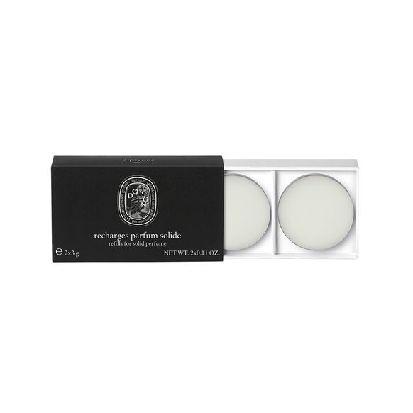 Do Son Refills For Solid Perfume, , large, image1