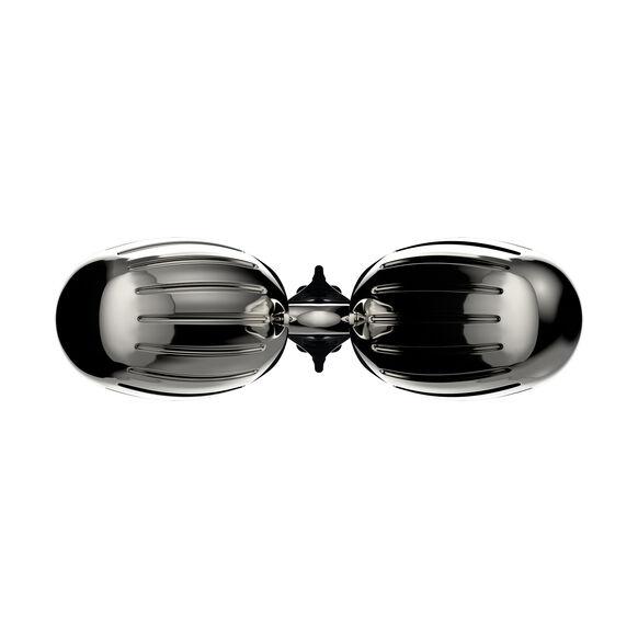 RéVolve Contouring Massage Roller, , large, image3