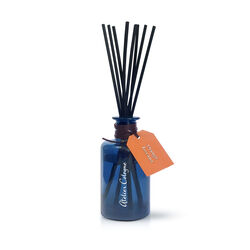 Orange Toscana Home Diffuser, , large