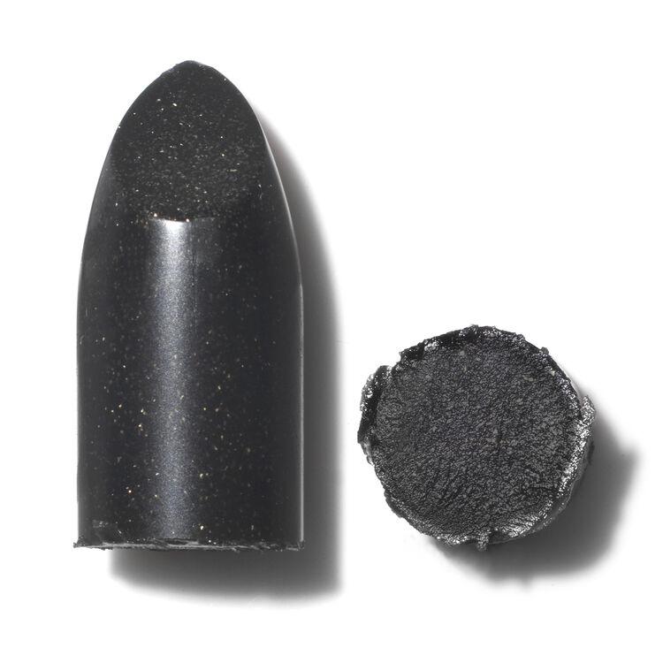 Black Lace Rabbit Lipstick, , large