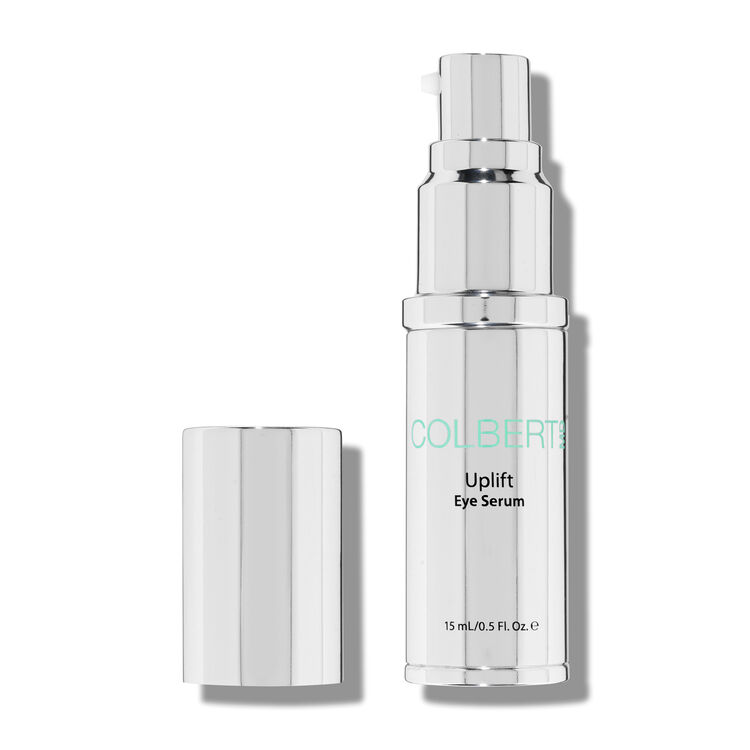 Uplift Eye Serum, , large