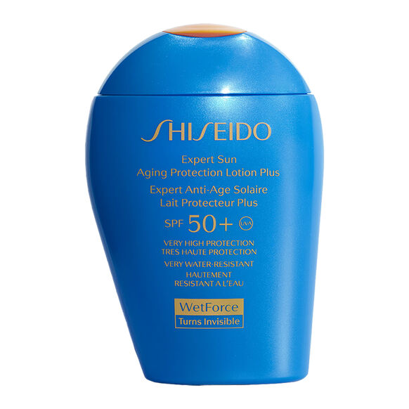 Expert Sun Aging Protection Lotion Plus SPF 50, , large, image1