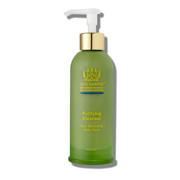 Purifying Cleanser, , large, image_1