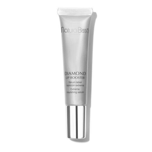 Diamond Lip Booster, , large, image1