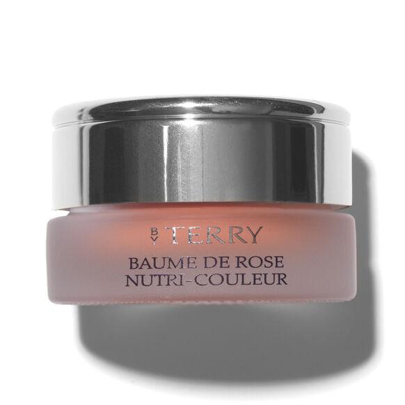 Baume de Rose Nutri-Couleur Lip Balm, 1 ROSY BABE, large, image3