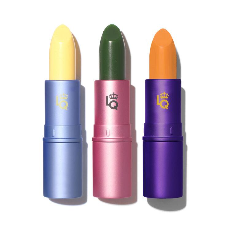 Transformative Lipstick Trio, , large