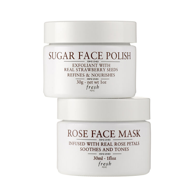 To-Go Mask Duo, , large
