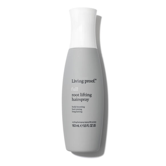 Full Root Lifting Spray, , large, image1