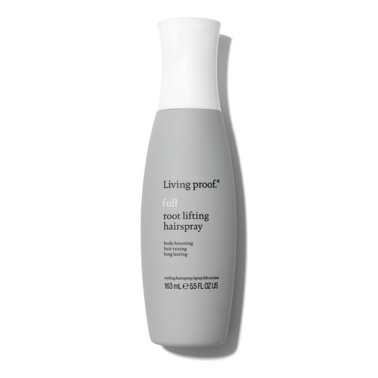 Full Root Lifting Spray, , large