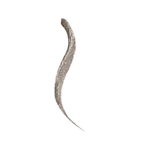Les Perles Metallic Eye Liner, ARGENT, large, image2