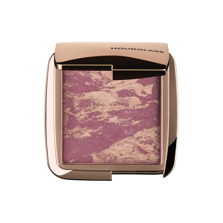 Ambient Strobe Lighting Blush, EUPHORIC FUSION, large
