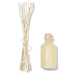 Fig Willow Diffuser