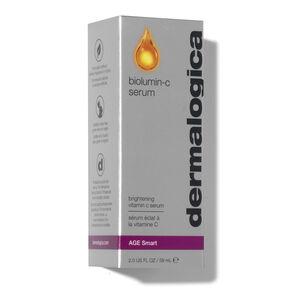 Biolumin C Serum, , large