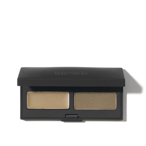 Sketch & Intensify Pomade & Powder Brow Duo