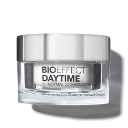 Daytime Moisturizing Cream, , large