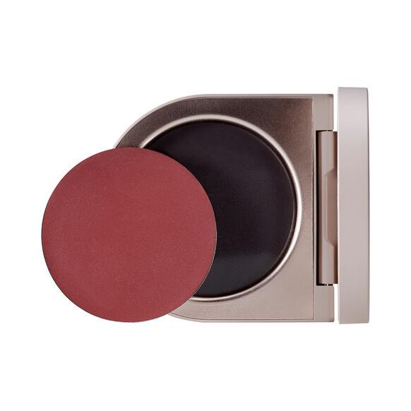 Blush Divine Radiant Lip & Cheek Colour, AZALEA, large, image_1