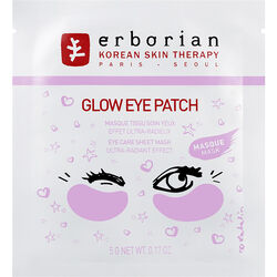 Glow Eye Patch, , large