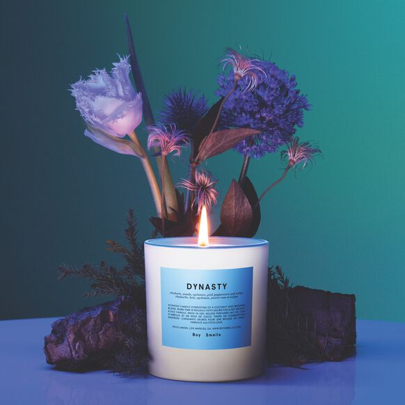 Dynasty Pride Candle, , large, image3