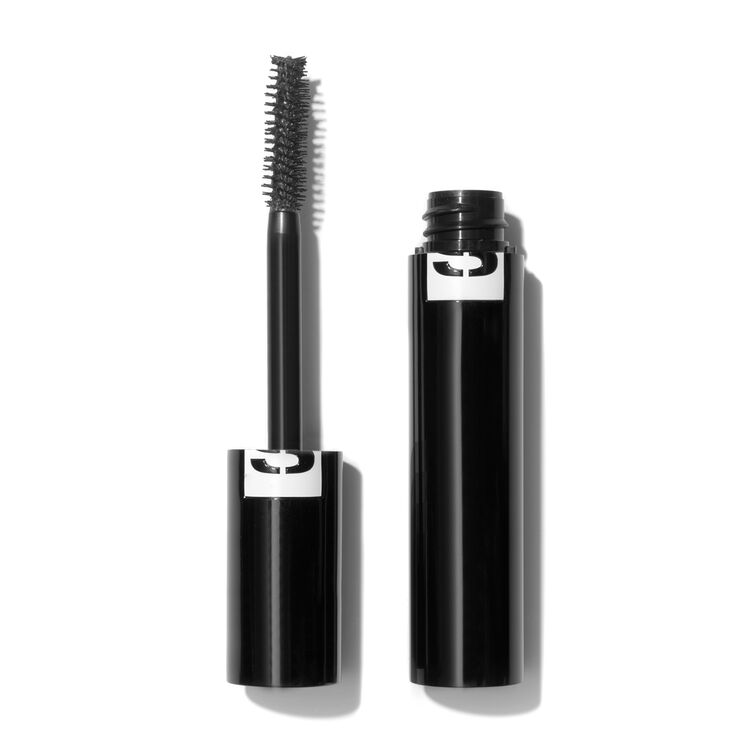 So Volume Mascara, 1 DEEP BLACK, large