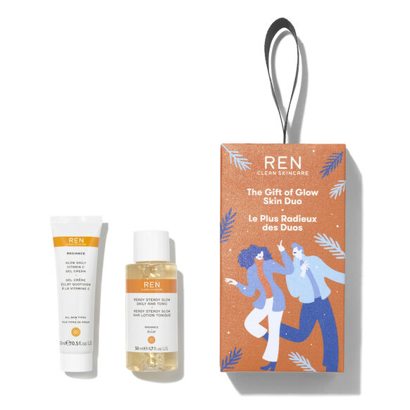 The Gift Of Glow Duo, , large, image1
