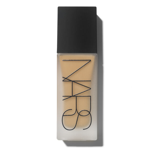 All Day Luminous Weightless Foundation, , large