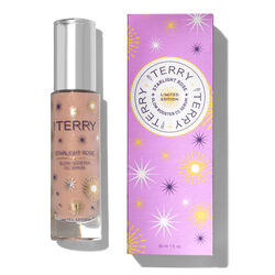 Starlight Rose CC Serum, , large