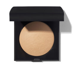Matte Radiance Baked Powder, SHADE 1, large