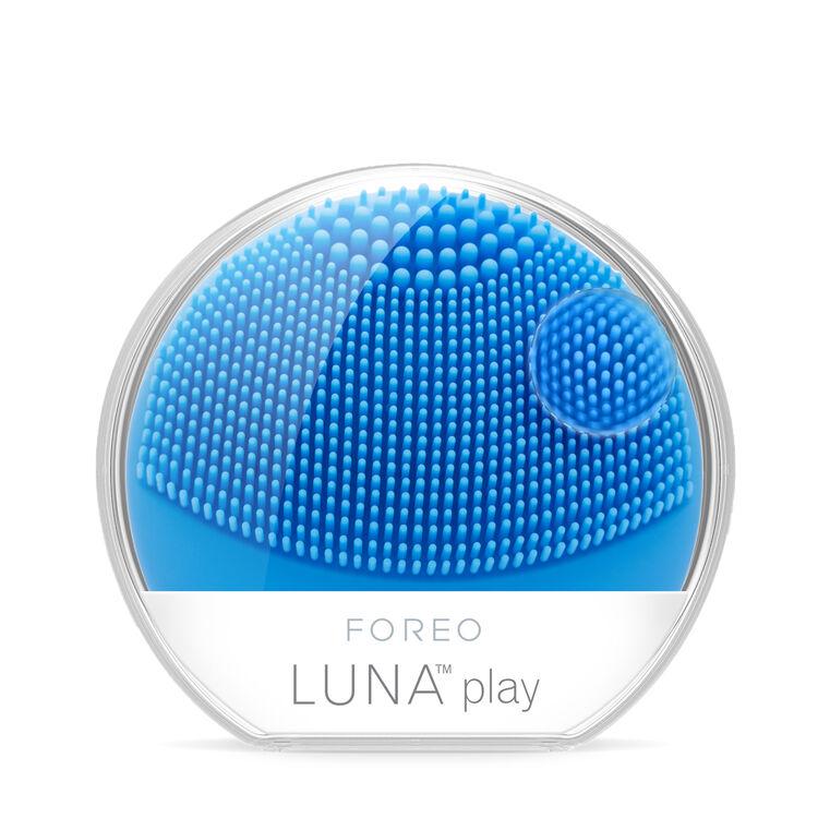 Luna Play Aquamarine, , large