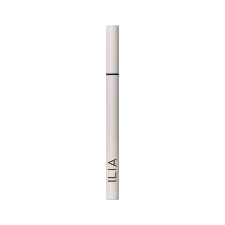 Clean Line Liquid Liner, , large