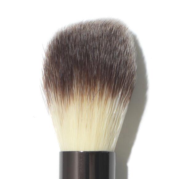 Ambient Lighting Edit Brush, , large, image3