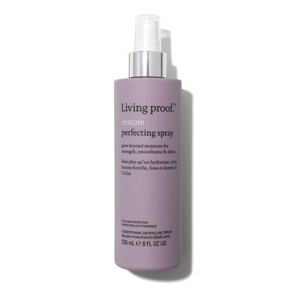 Restore Perfecting Spray, , large, image1