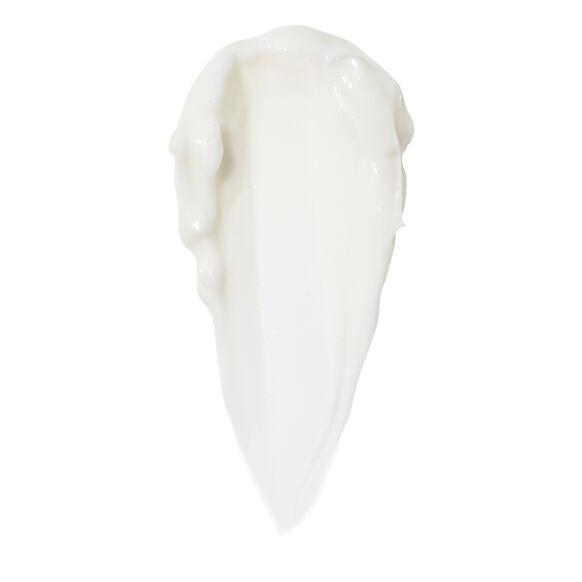 Crème Ancienne Soft Cream, , large, image3
