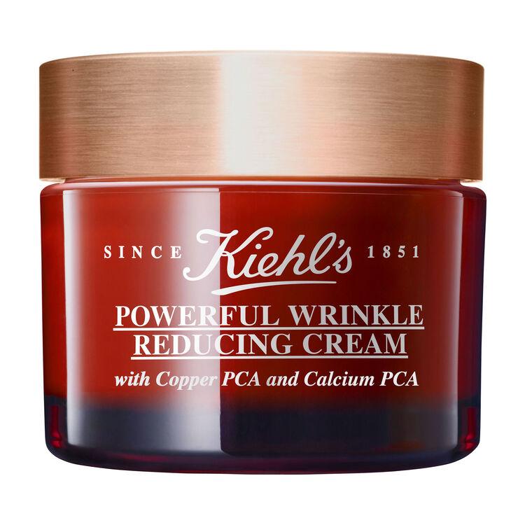Powerful Wrinkle Reducing Cream, , large