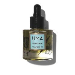 Pure Calm Wellness Oil, , large