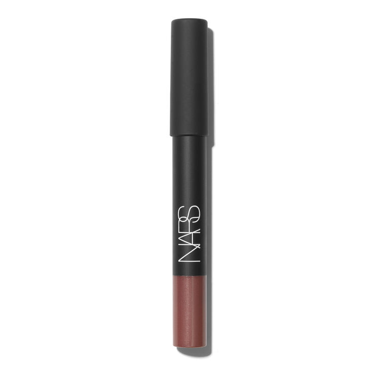 Velvet Matte Lip Pencil, BAHAMA, large