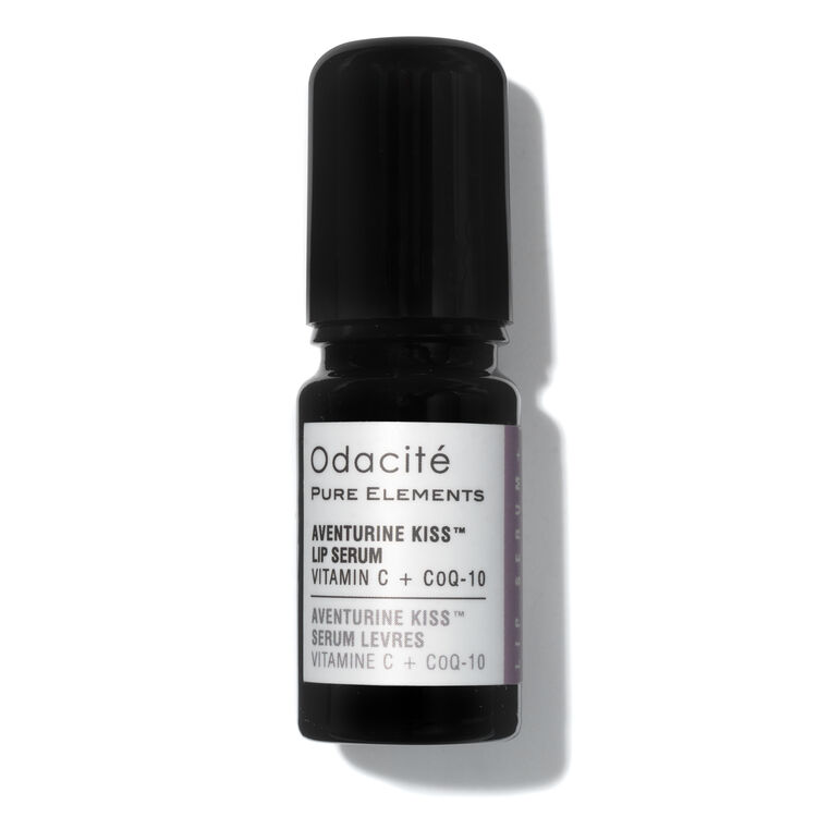 Aventurine Kiss Lip Serum, , large