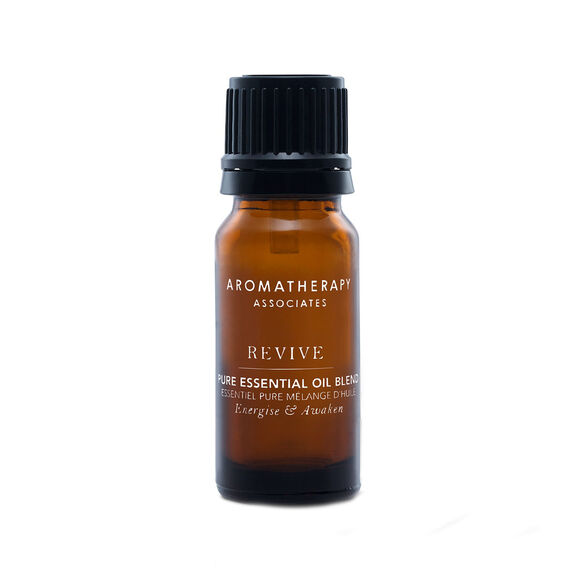 Revive Pure Essential Oil Blend, , large, image1