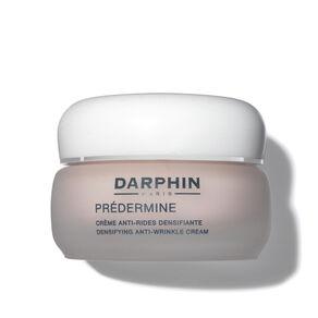 Predermine Densifying Anti-wrinkle Cream for Dry Skin