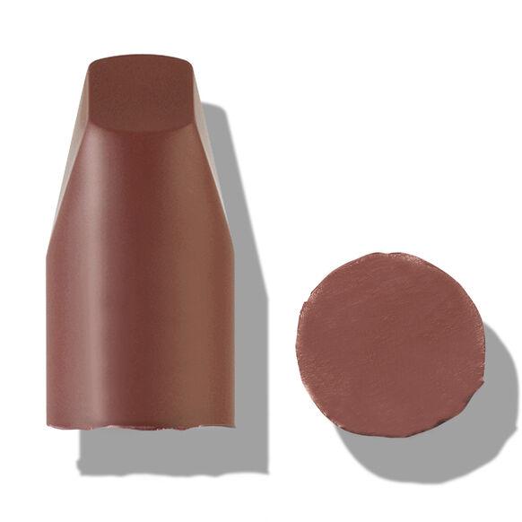 Matte Revolution Lipstick in Pillow Talk Medium, PILLOW TALK MEDIUM, large, image2