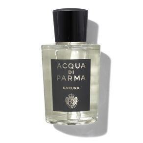 Sakura Eau de Parfum, , large