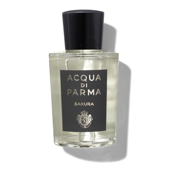 Sakura Eau de Parfum, , large, image1