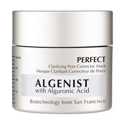 Perfect Clarifying Pore Corrector Mask, , large