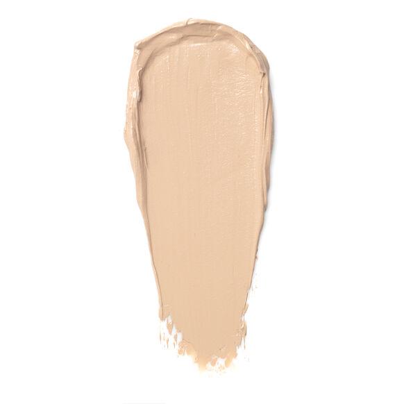 Ultimate Coverage Concealing Crème, PRALINE 4.5G, large, image2