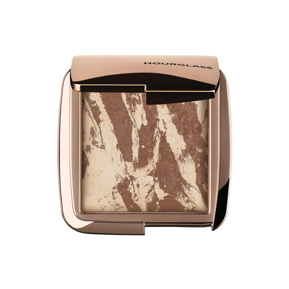 Ambient Lighting Bronzer, DIFFUSED BRONZE LIGHT, large, image1
