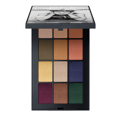 Love Game Eyeshadow Palette Man Ray Holiday Edition, , large