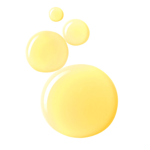 Mo+P Very Dry Skin Serum Concentrate (Moringa + Petitgrain), , large, image3