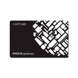 $15 E-Gift Card, , large