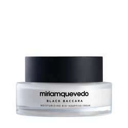 Black Baccara Moisturizing Bio-Adaptive Cream, , large
