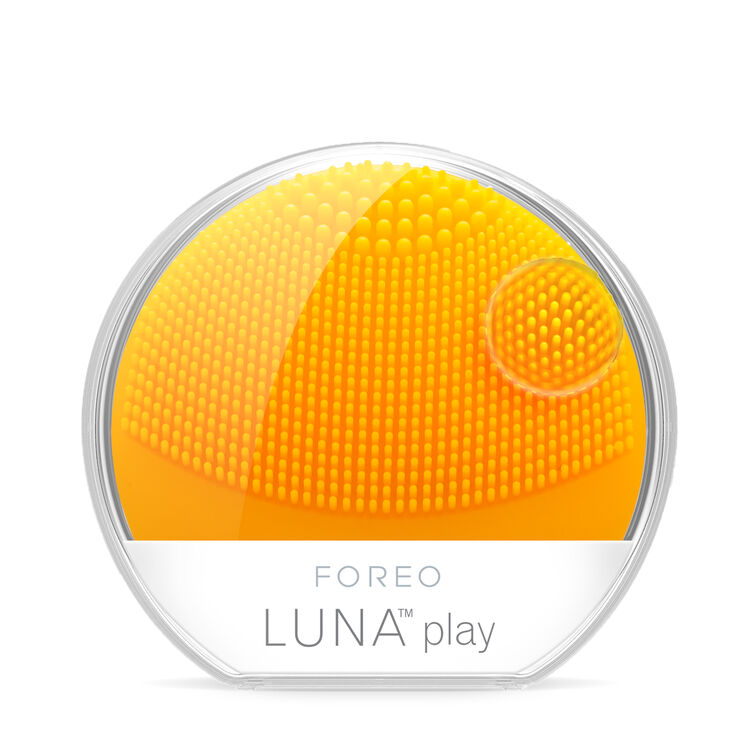 Luna Play Yellow, , large
